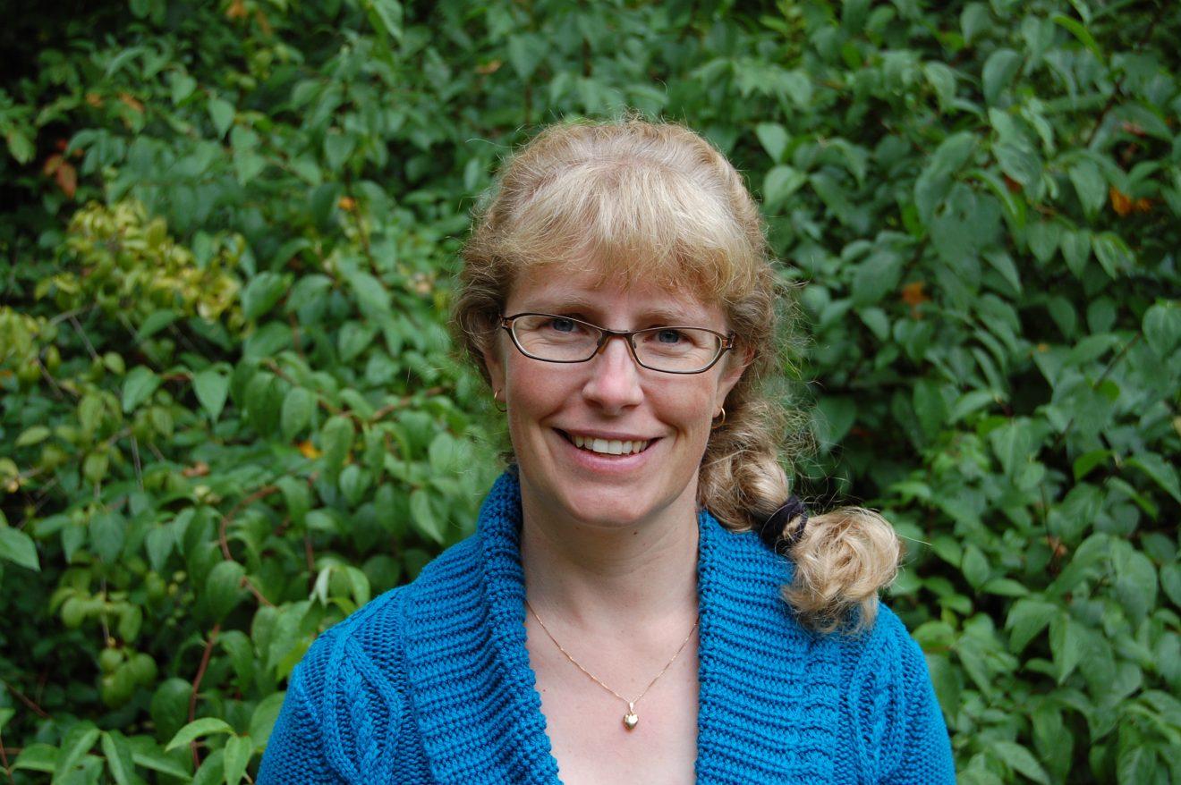 Intervista a Paula Boon