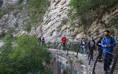 Metodo Caviardage®: turismo e poesia nascosta
