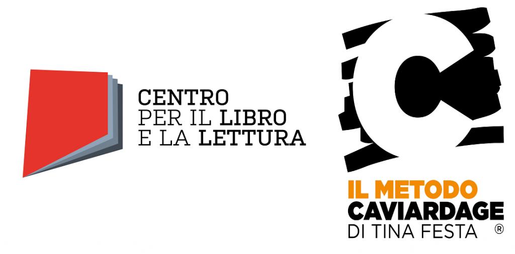 """Premio per le scuole italiane """"Cercatori di Poesia Nascosta"""" – Scadenza 30 aprile 2021"""
